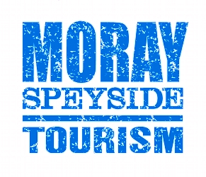 Moray Speyside Tourism